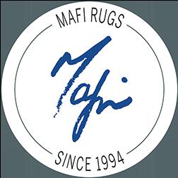 Mafi Rugs
